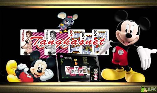 Agen Tangkasnet Resmi Indonesia » Daftar post thumbnail image