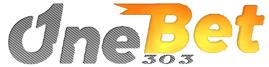 Logo Apktangkasnet